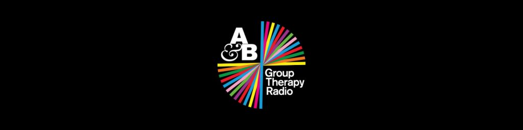 Above & Beyond - Group Therpay Logo